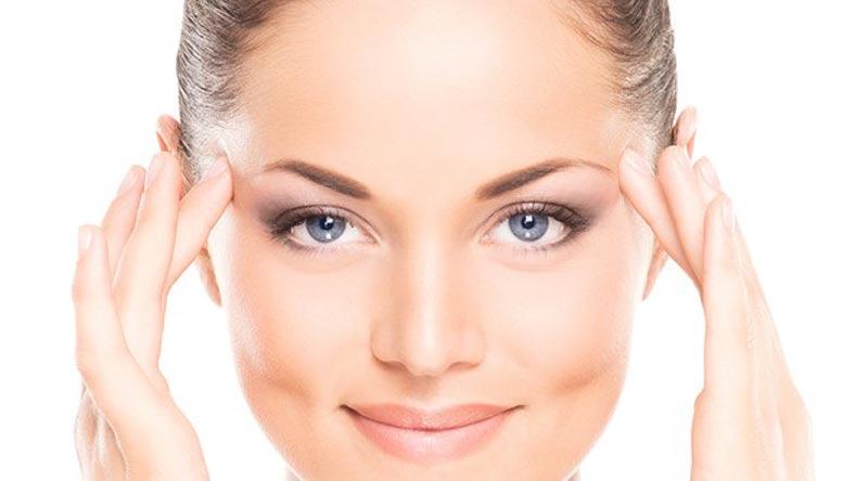 با روشهای جوانسازی پوست در سنندج آشنا شوید