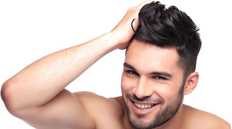 هر آنچه باید در مورد کاشت مو در گرگان بدانید