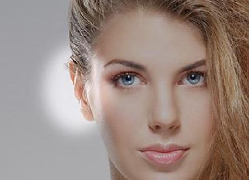 با جراحی زیبایی گوش در قزوین بیشتر آشنا شوید