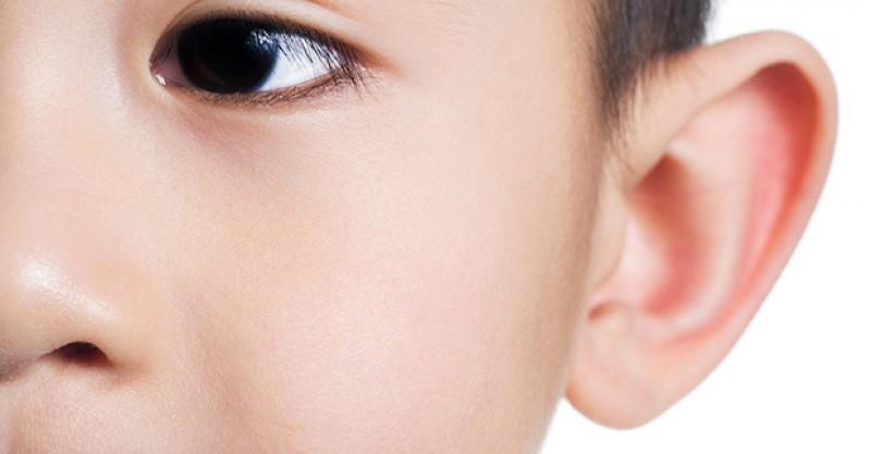 با جراحی زیبایی گوش در کرمانشاه بیشتر آشنا شوید