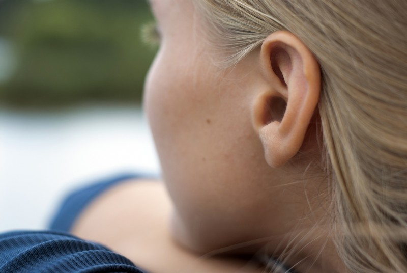 با جراحی زیبایی گوش در یاسوج بیشتر آشنا شوید