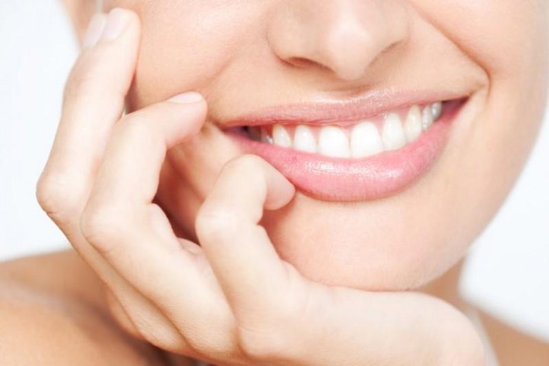 در مورد جراحی زیبایی دندان در شهرکرد بیشتر بدانید