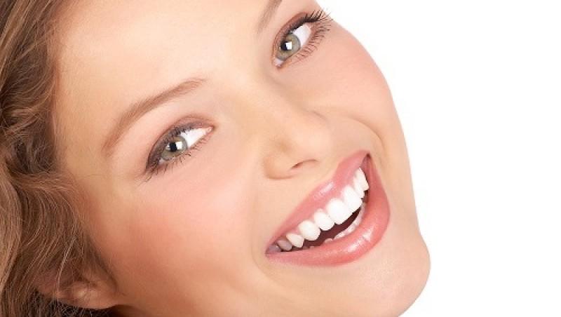 در مورد جراحی زیبایی دندان در گرگان بیشتر بدانید