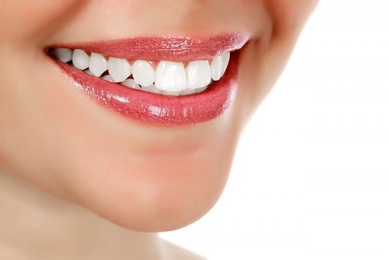 در مورد جراحی زیبایی دندان در همدان بیشتر بدانید