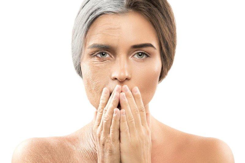 با روشهای جوانسازی پوست در قزوین آشنا شوید