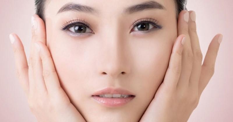 با روشهای جوانسازی پوست در گرگان آشنا شوید